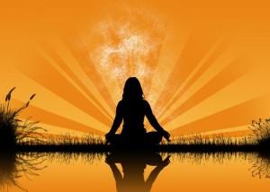 meditation1-300x214