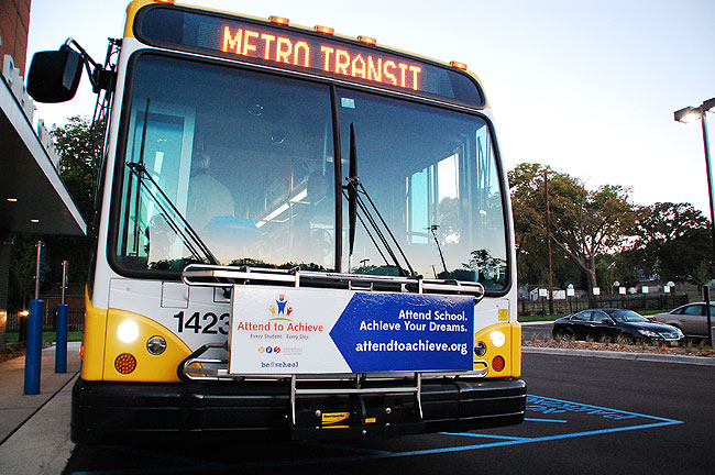 20120827_metro-bus2_33
