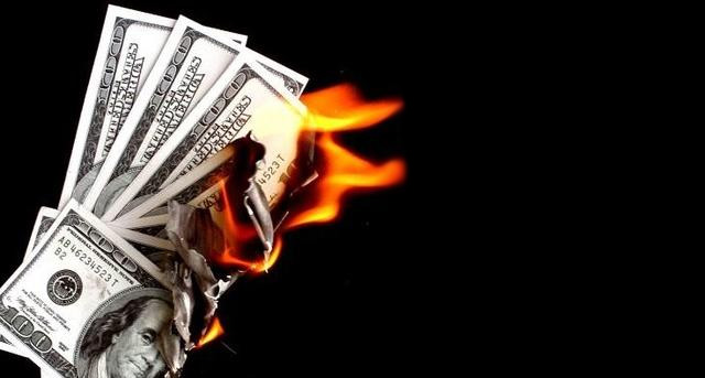 burning-money (1)