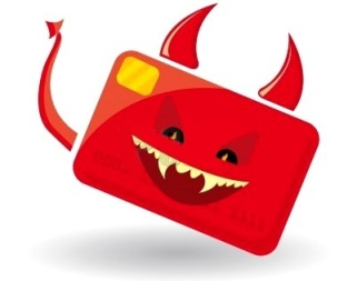 evil-credit-card-companies
