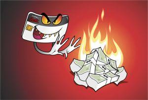 Bad_Credit_Card_Burns_Cash-Orig
