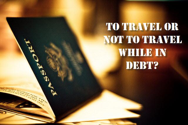 passporttext