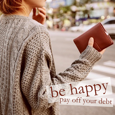 Pay-off-your-debt