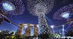 singapre