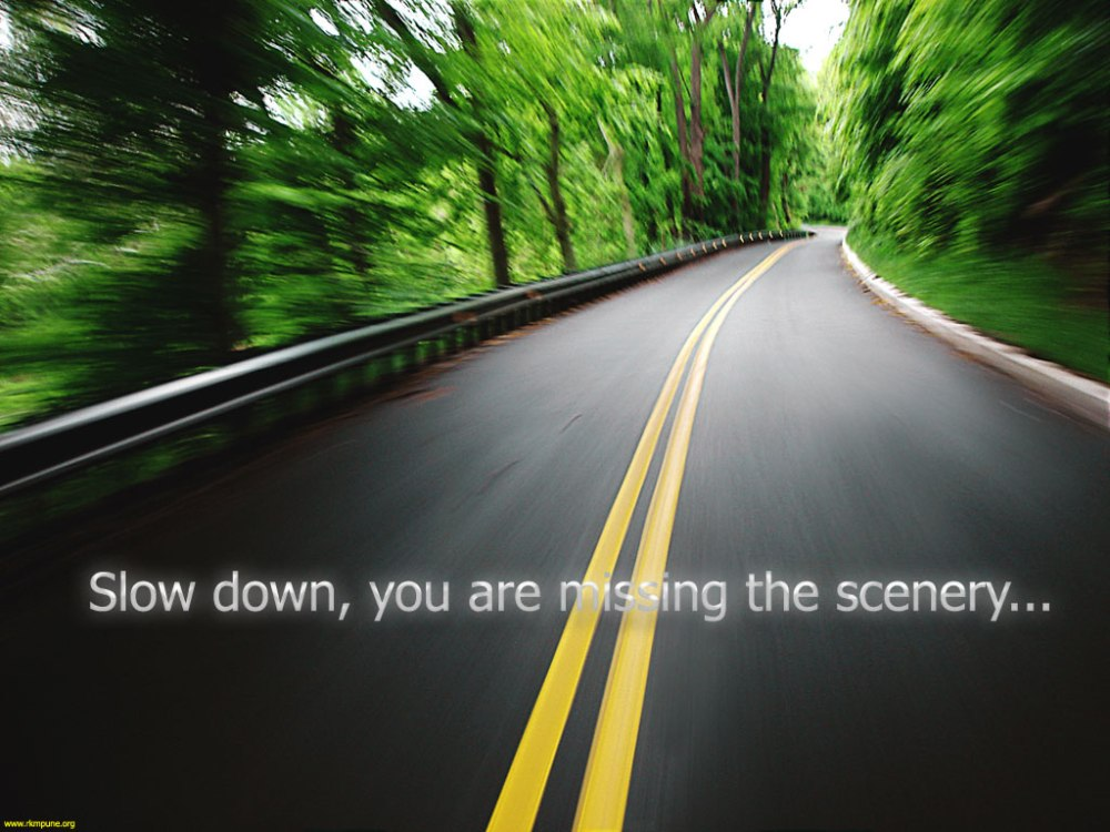 SlowDown_1024_768