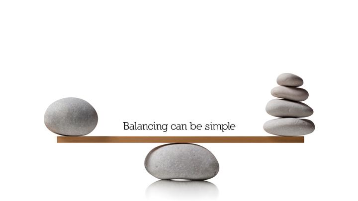 trial-balance