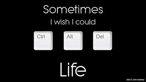 ctrl_alt_del_life_by_j0hnnyr0tt0n-d5vm4um