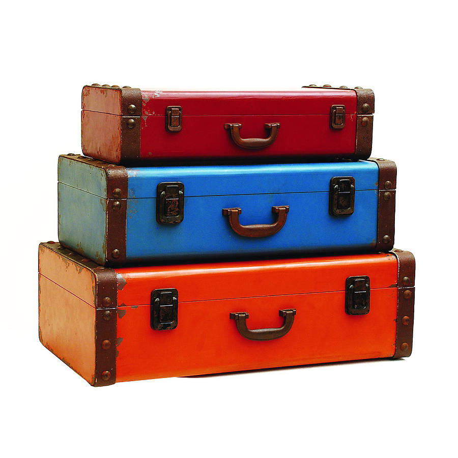 original_set-of-three-colourful-suitcases