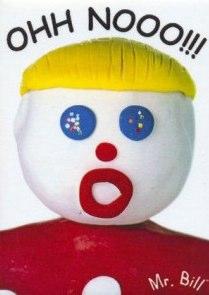 Mr.-Bills-Oh-No1