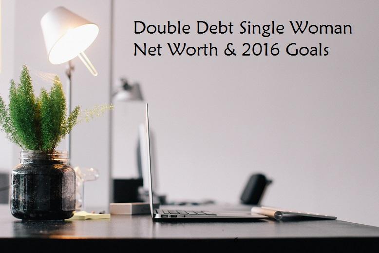 DDSW 2016 Goals