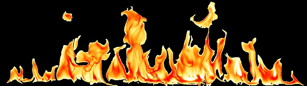 fire-final