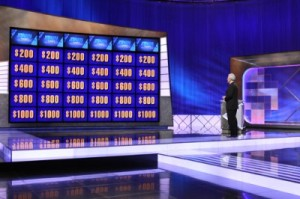 photo_jeopardy_board-400x266
