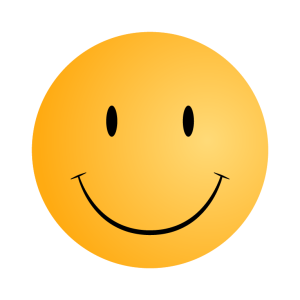 Smiley-Face-06-large