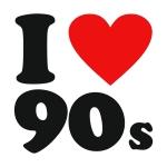 love 90s 4