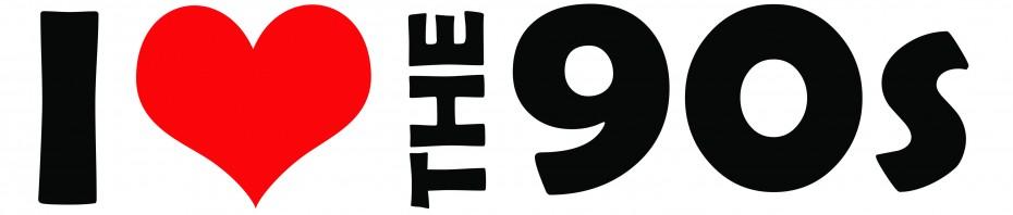 love 90s 7