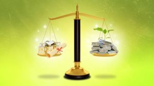 balance debt vs retirement 1