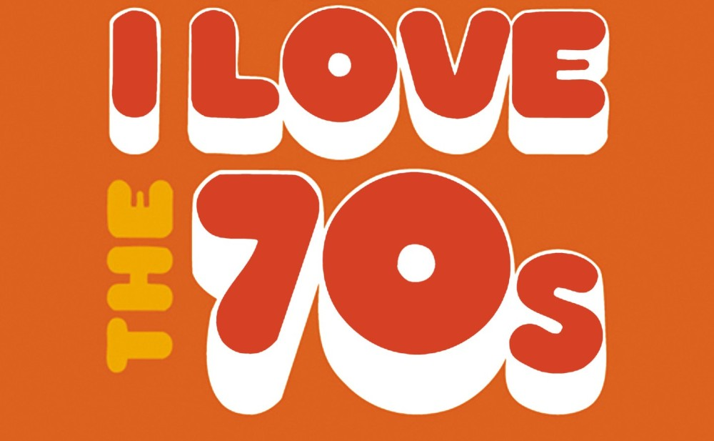 love-70s