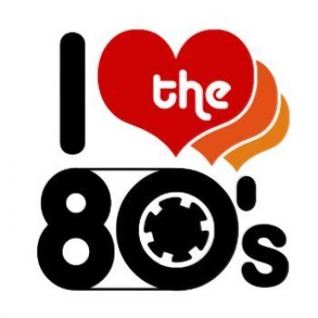 love-80s-1