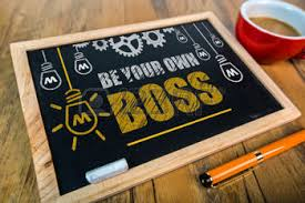 be-your-own-boss2