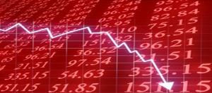 market-declines