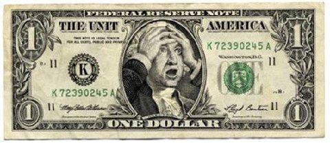 scary-money