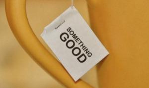 something_good