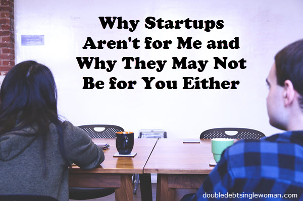 startup-not-for-me