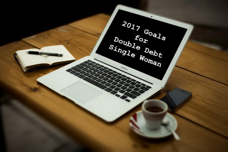 2017-goals-ddsw