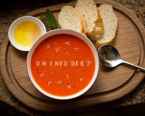 info-diet-soup