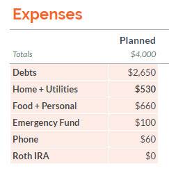 2017-expenses