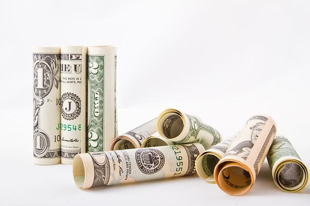 money-1974707_640