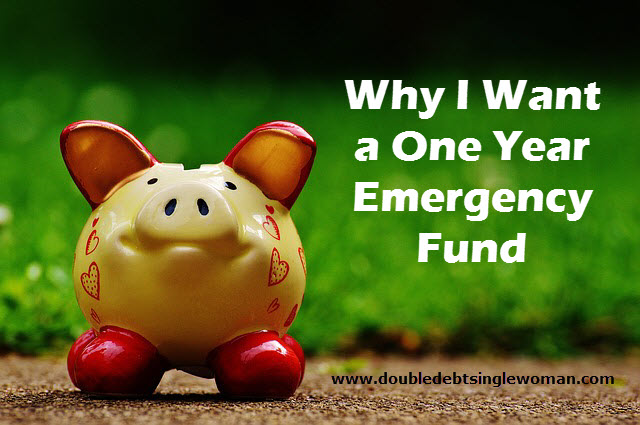 one-year-emergency-fund
